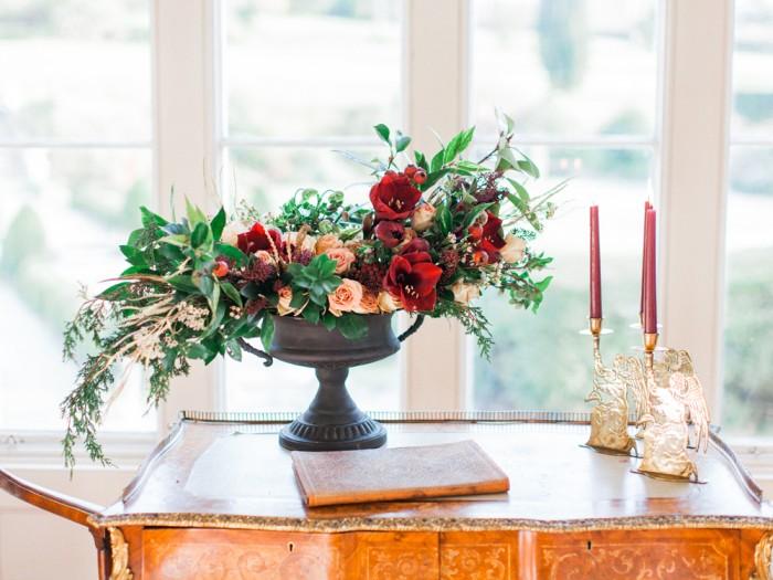 Warmwell-House-December-by-Imogen-Xiana-29